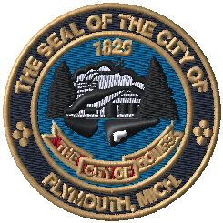 City of Plymouth_Seal only_PXF