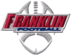 Franklin Football_PXF