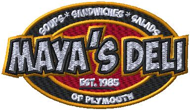 MayasDeli_PXF