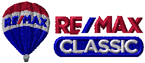 RE MAX NEW logo 2017 (Heritage)_PXF