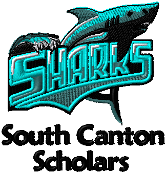 South Canton Scholars_with text_PXF