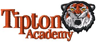 Tipton Academy_PXF