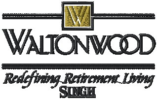 Waltonwood basic logo for fannypacks_PXF