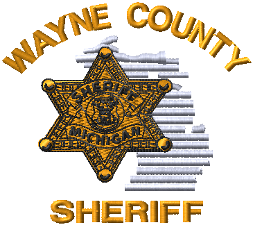 Wayne County Sheriff_Polo_PXF